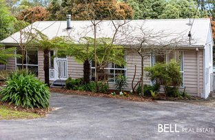 Picture of 11 Belgrave Gembrook Road, Cockatoo VIC 3781