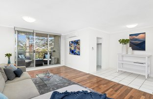Picture of 4D/17-31 Sunnyside Avenue, Caringbah NSW 2229