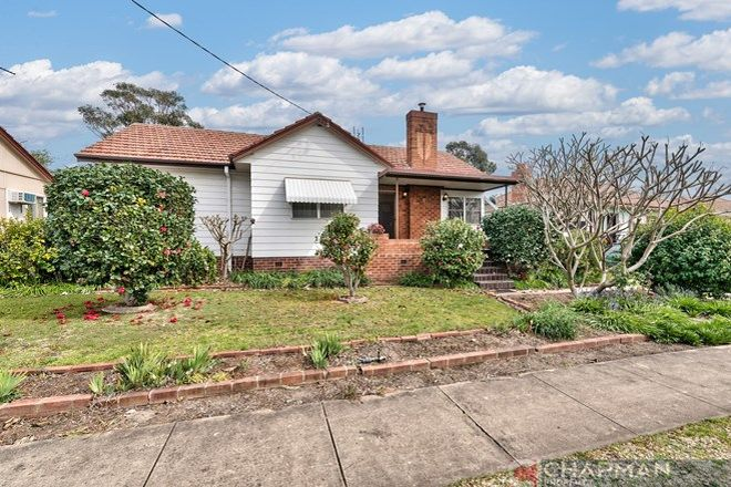 Picture of 10 Davis Avenue, WALLSEND NSW 2287