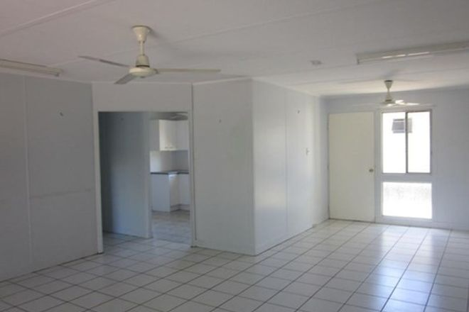 Picture of 85 Powell Street, BOWEN QLD 4805
