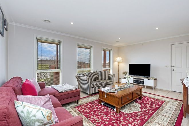Picture of 2 Toal Drive, WARRNAMBOOL VIC 3280