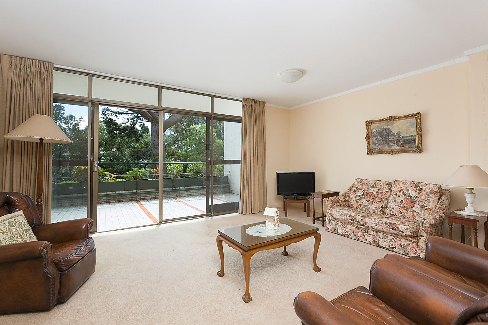 28/16-18 Rosemont Avenue, Woollahra NSW 2025, Image 2