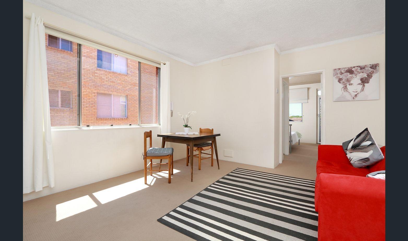 5/70 Park Rd, Hurstville NSW 2220, Image 1