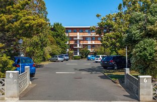 Picture of 51/6 Glen Eira Road, Ripponlea VIC 3185