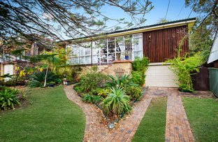 Picture of 6 Dunwell Avenue, Loftus NSW 2232
