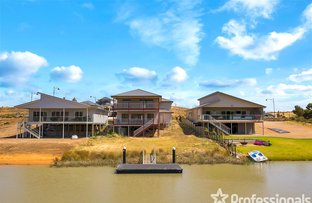 Picture of 22 Marina Way, Mannum SA 5238