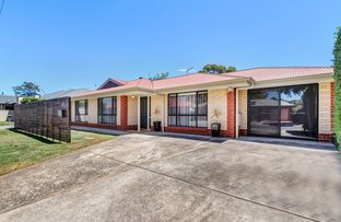 Picture of 28 Hubbard Street, Beverley SA 5009