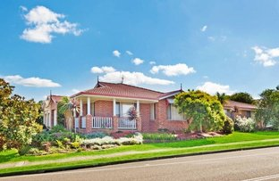 Picture of 52 Timbara Crescent, Blue Haven NSW 2262