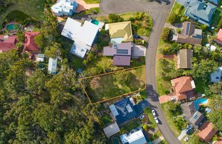 Picture of 17 John Phillip Drive, Bonny Hills NSW 2445