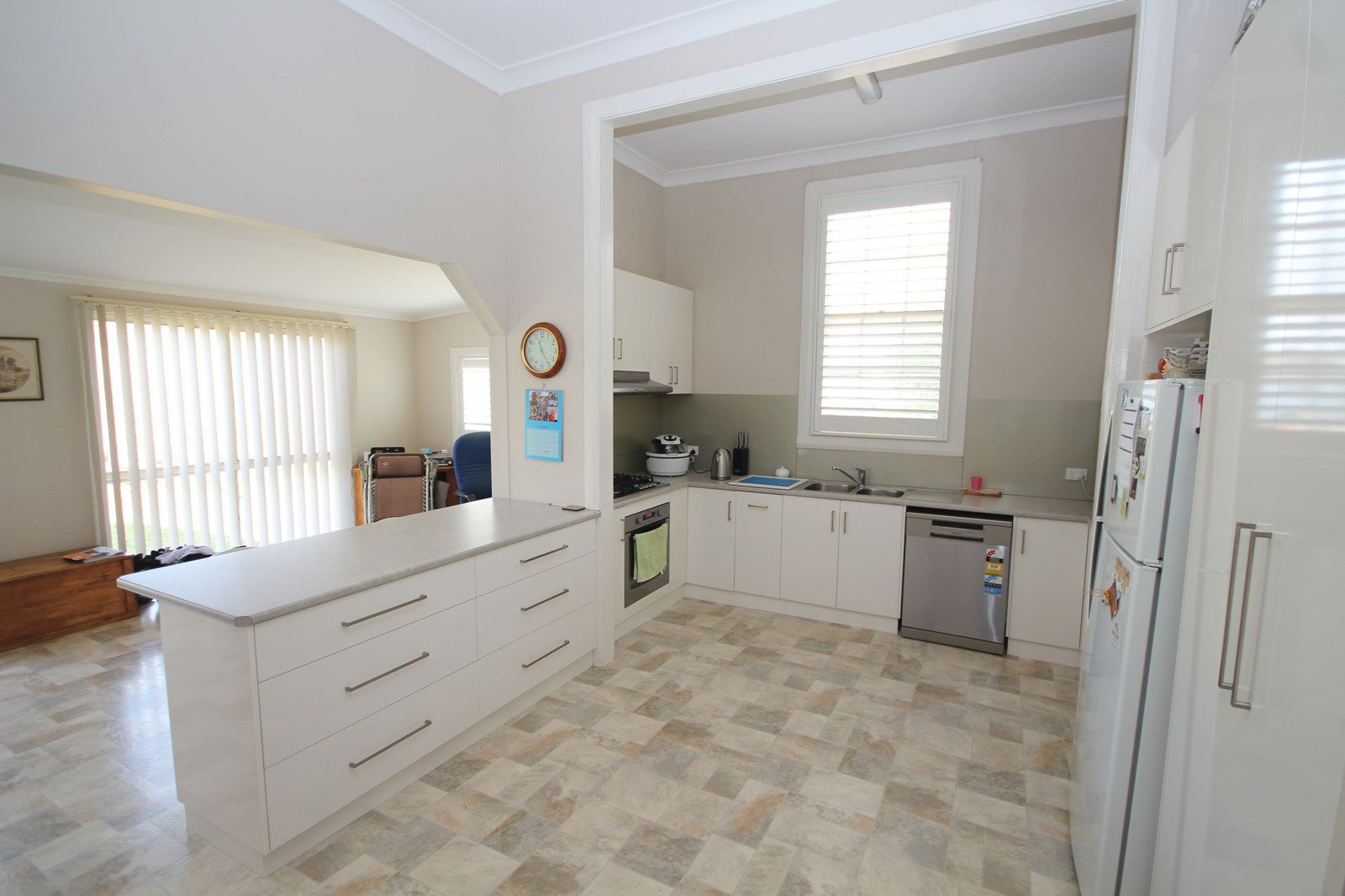 3660 Lockhart/The Rock Road, The Rock NSW 2655, Image 1