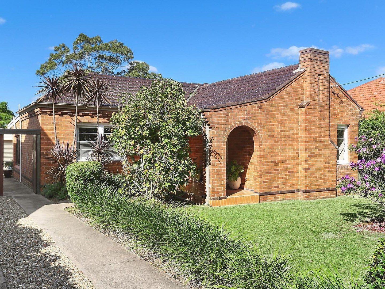 29 Earl Street, Hunters Hill NSW 2110, Image 0