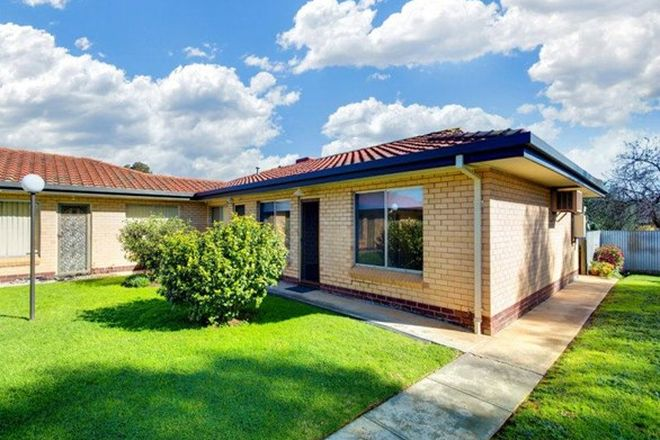 Picture of 11/120 Commercial Road, SALISBURY SA 5108