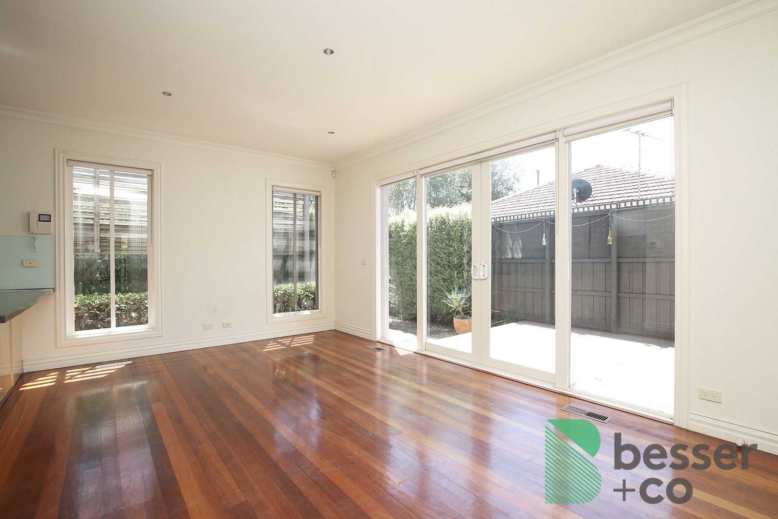 1A Percival Street, Brighton East VIC 3187, Image 1