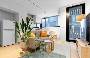 Picture of 309/75-77 Palmerston Crescent,, South Melbourne VIC 3205