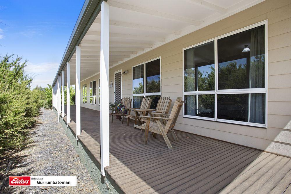1 Hereford Place, Murrumbateman NSW 2582, Image 1