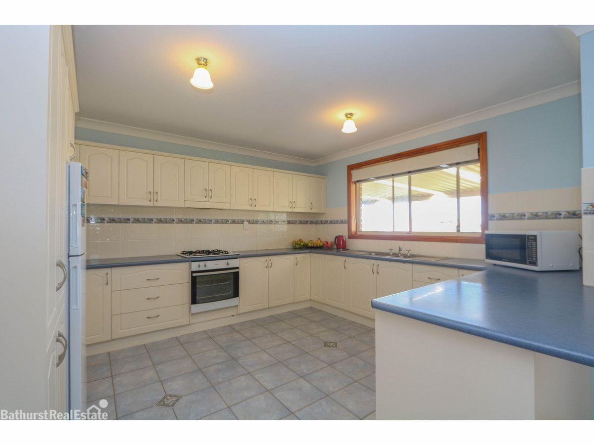 6 Inn Place, Gormans Hill NSW 2795, Image 1