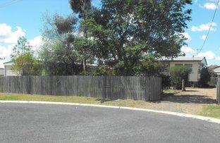 7 Phillip Court, Clifton QLD 4361