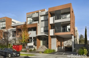 Picture of 205/1042 Doncaster Road, Doncaster East VIC 3109