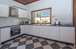 Picture of 17 TARALGA STREET, Old Guildford NSW 2161