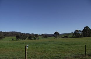 Picture of . Blue Hills Road, Copping TAS 7174