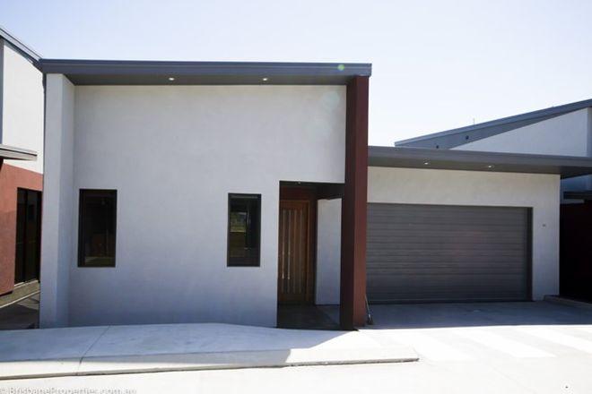 Picture of Grace Street, WULKURAKA QLD 4305