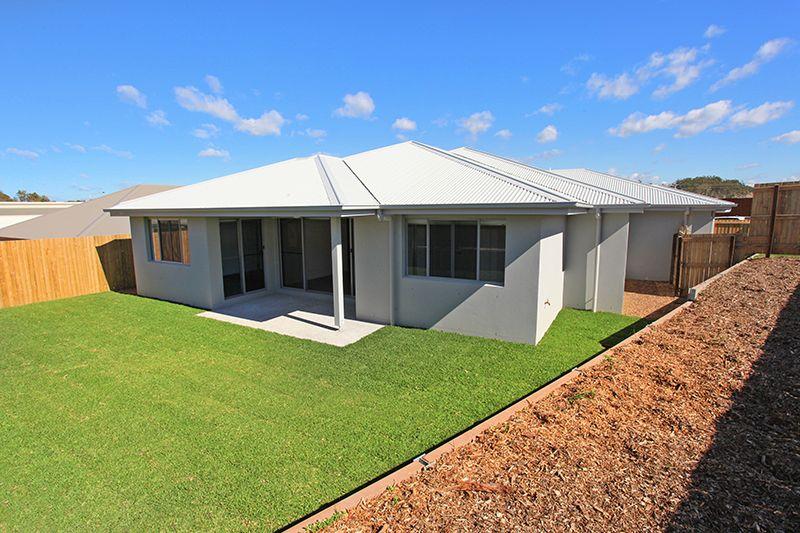 133A Ridgeview Drive, Peregian Springs QLD 4573, Image 1