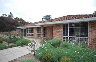 Picture of 616 Wilson Drive, Balmoral NSW 2571