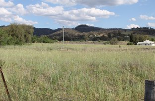 Picture of New England Highway, Wingen NSW 2337
