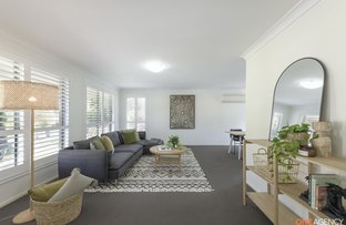 Picture of 8 Matelot Place, Belmont NSW 2280