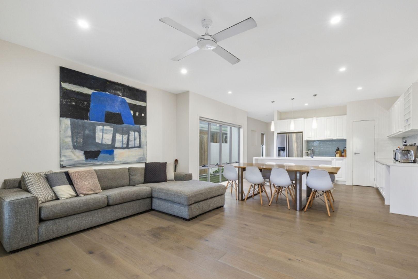 2/2248 Gold Coast Highway, Mermaid Beach QLD 4218, Image 1