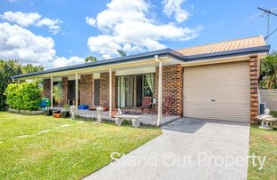 Picture of 19 Caltowie Avenue, Banksia Beach QLD 4507