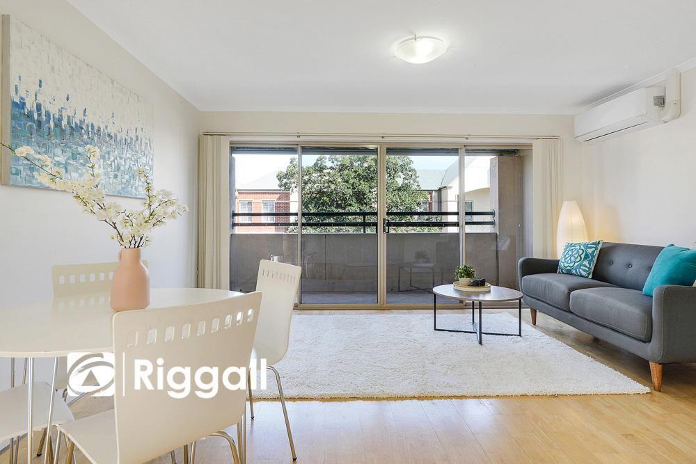 4/44 Melbourne Street, North Adelaide SA 5006, Image 0