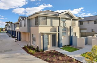 Picture of 3/22 Braddon St, Oxley Park NSW 2760