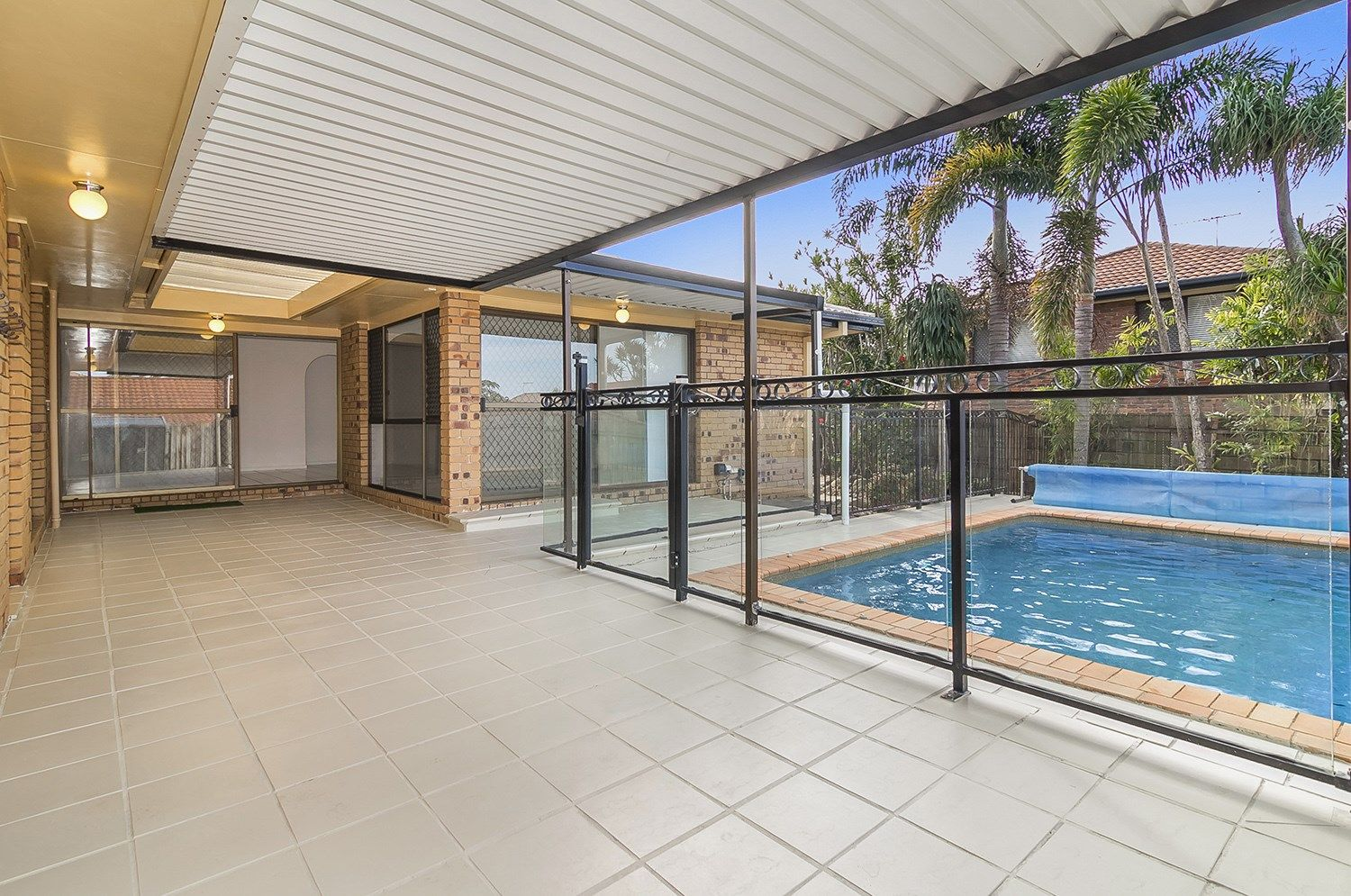 17 Tonbridge Place, Tingalpa QLD 4173, Image 0