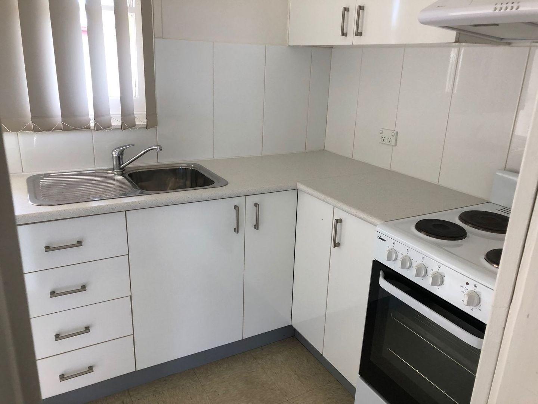 1/36-40 Boronia Street, South Granville NSW 2142, Image 1