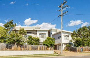 Picture of 5/4 ROSSELLA STREET, West Gladstone QLD 4680