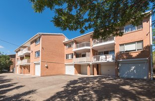 Picture of 4/2 Brasted Street, Taringa QLD 4068
