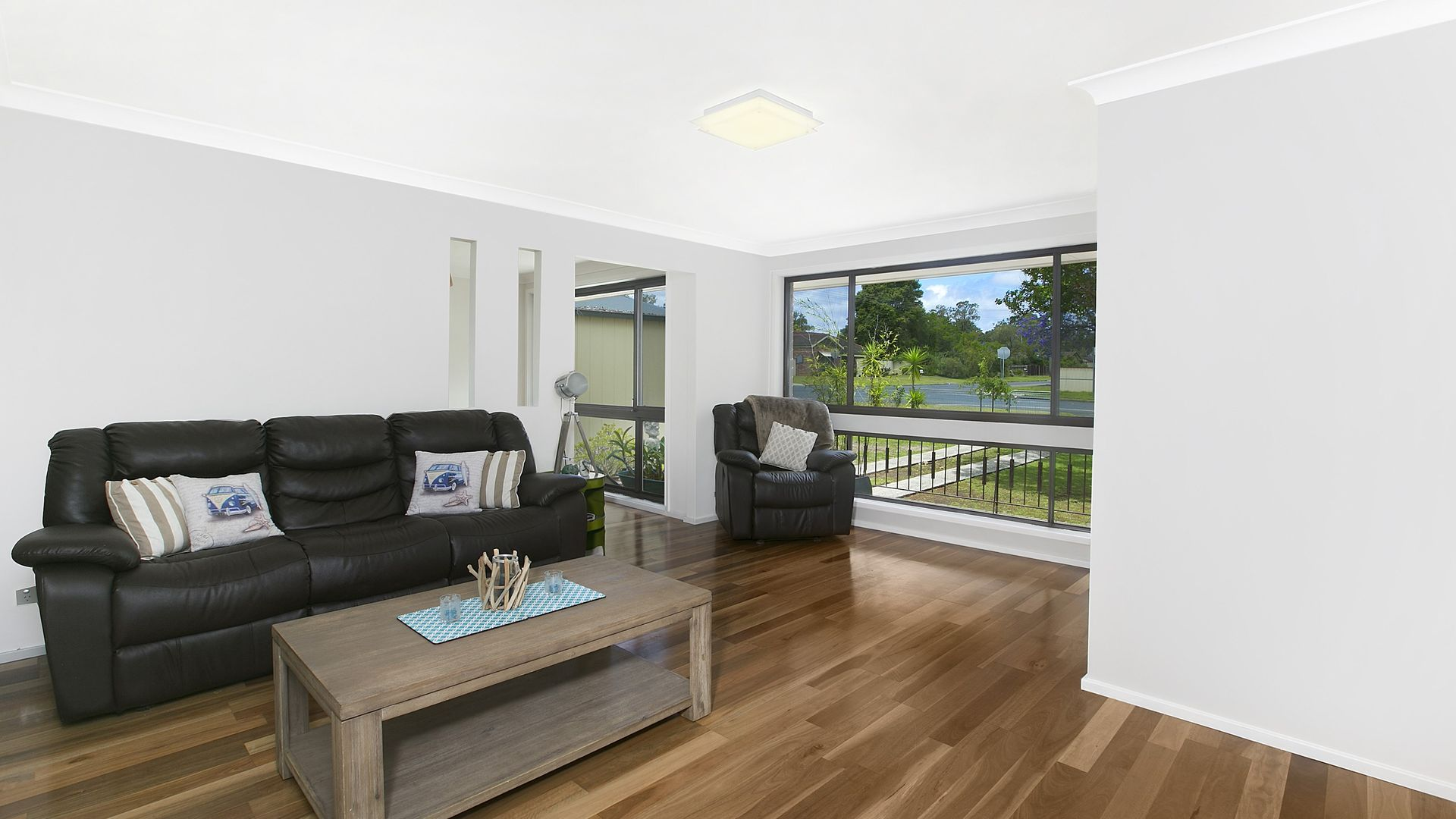 75 Thirlmere Way, Tahmoor NSW 2573, Image 2