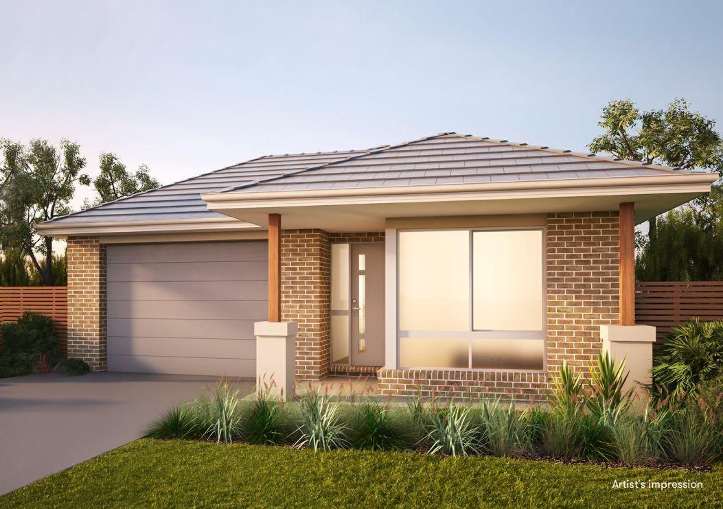 Riverstone NSW 2765, Image 0