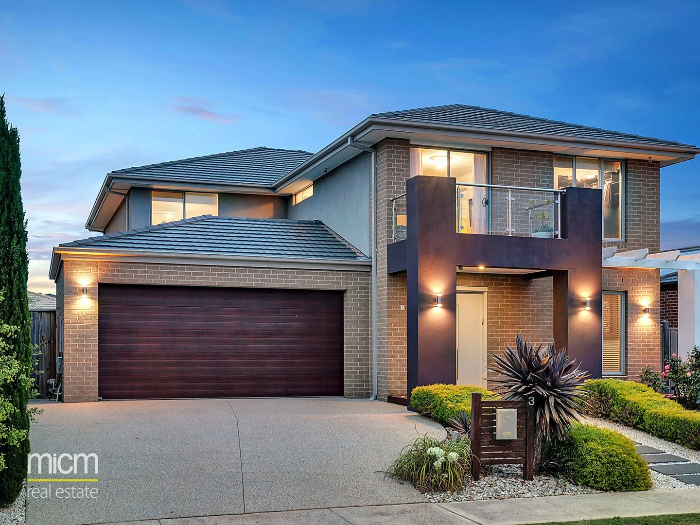 3 Dune Street, Point Cook VIC 3030, Image 0