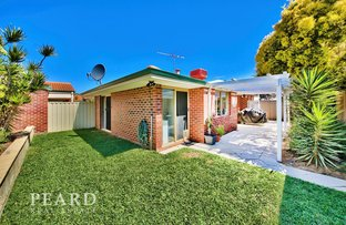 Picture of 3/6 Bower Street, Scarborough WA 6019