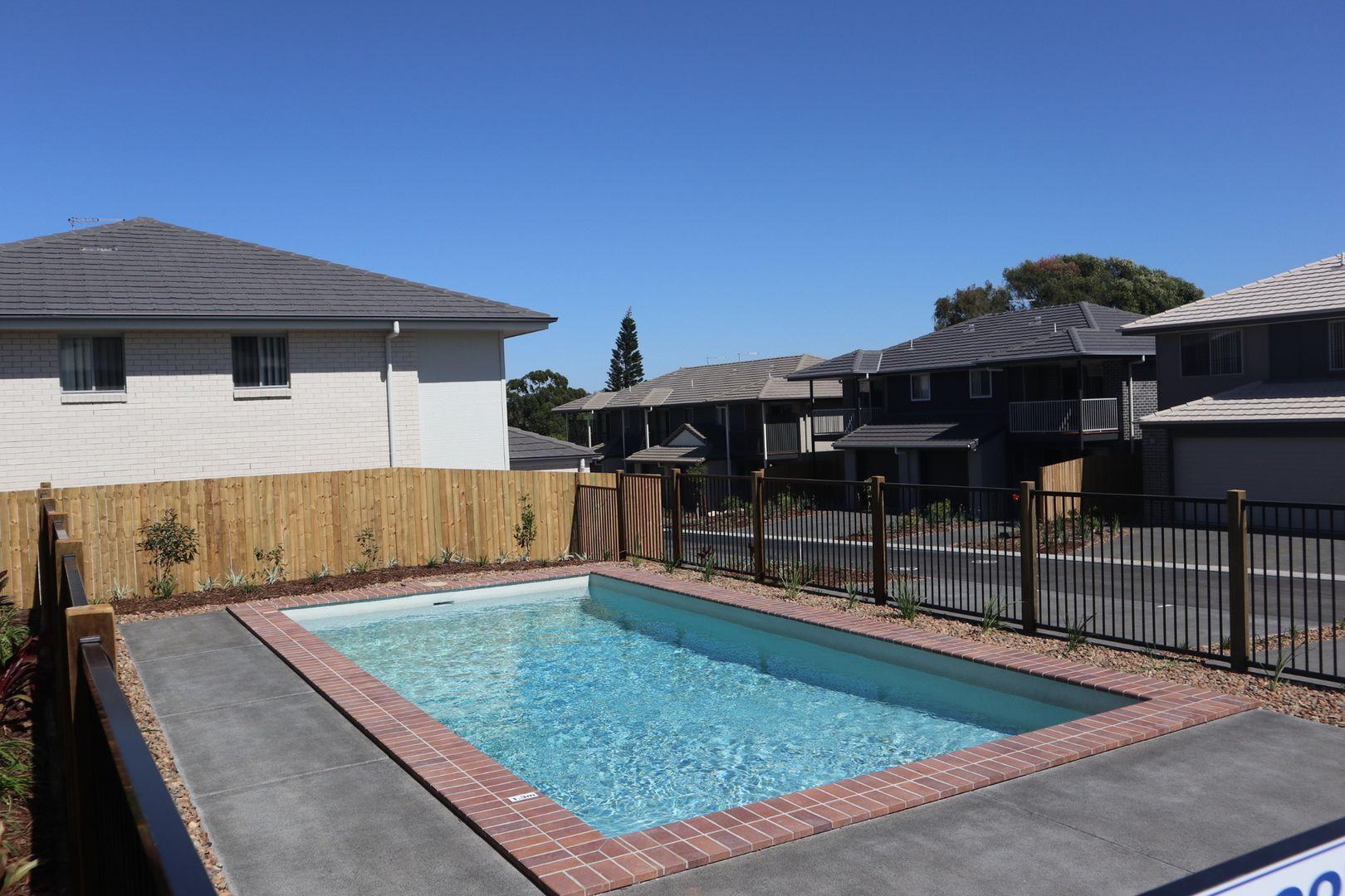 24/12 KIMBERLEY CLOSE, Redbank Plains QLD 4301, Image 0