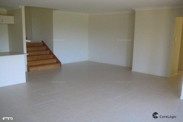 90 Avon Street, Leichhardt QLD 4305, Image 1