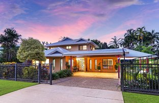 Picture of 9 Coolibah Street, Nightcliff NT 0810