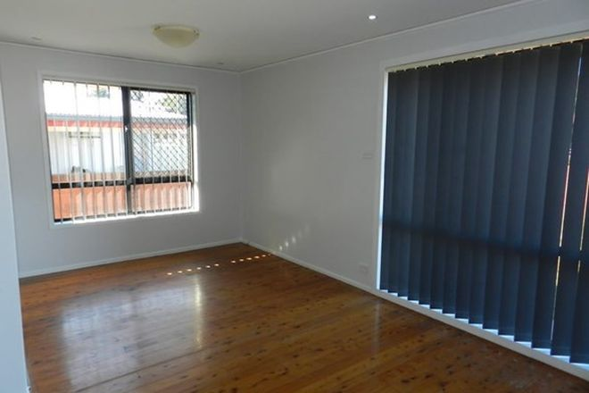 Picture of 97 Belmore Avenue, WHALAN NSW 2770