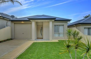 28A Clearview Crescent, Clearview SA 5085