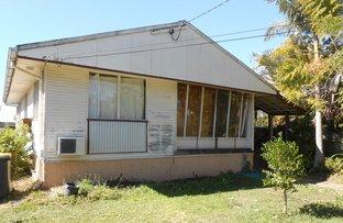 28 Ibis Avenue, Deagon QLD 4017