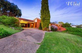 Picture of 394 Halehaven Cres, Lavington NSW 2641