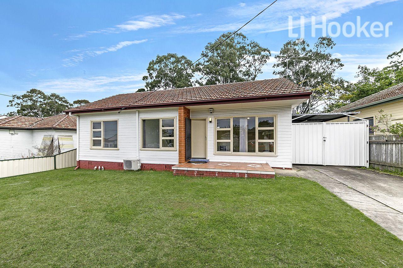 9 Smiths Avenue, Cabramatta NSW 2166, Image 0