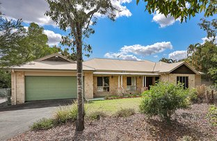 Picture of 15 Scarlet Street, Burpengary East QLD 4505